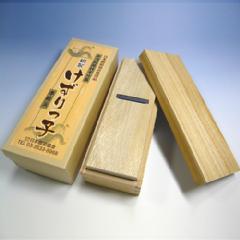 鰹節削り器2【けずりっ子】