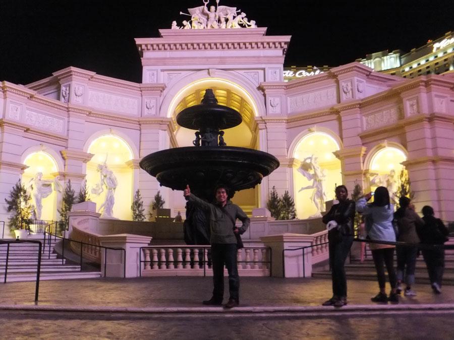 5.モンテカルロホテル