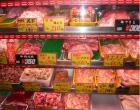 鶴橋市場ツアーの写真2