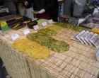 鶴橋市場ツアーの写真8